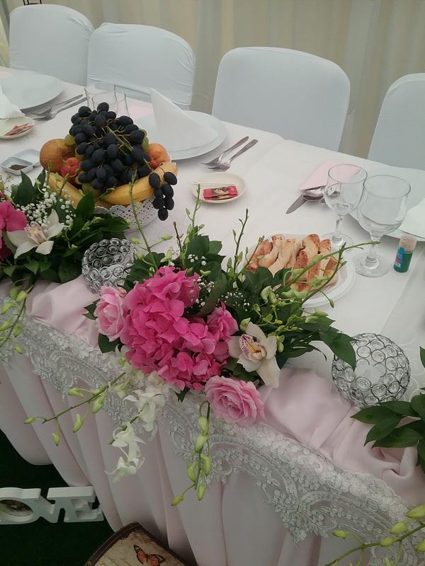 cort-de-nunta_1
