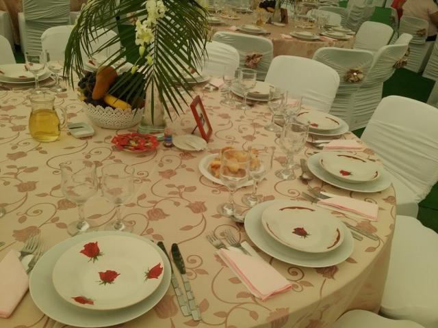 inchiriere-cort-nunta