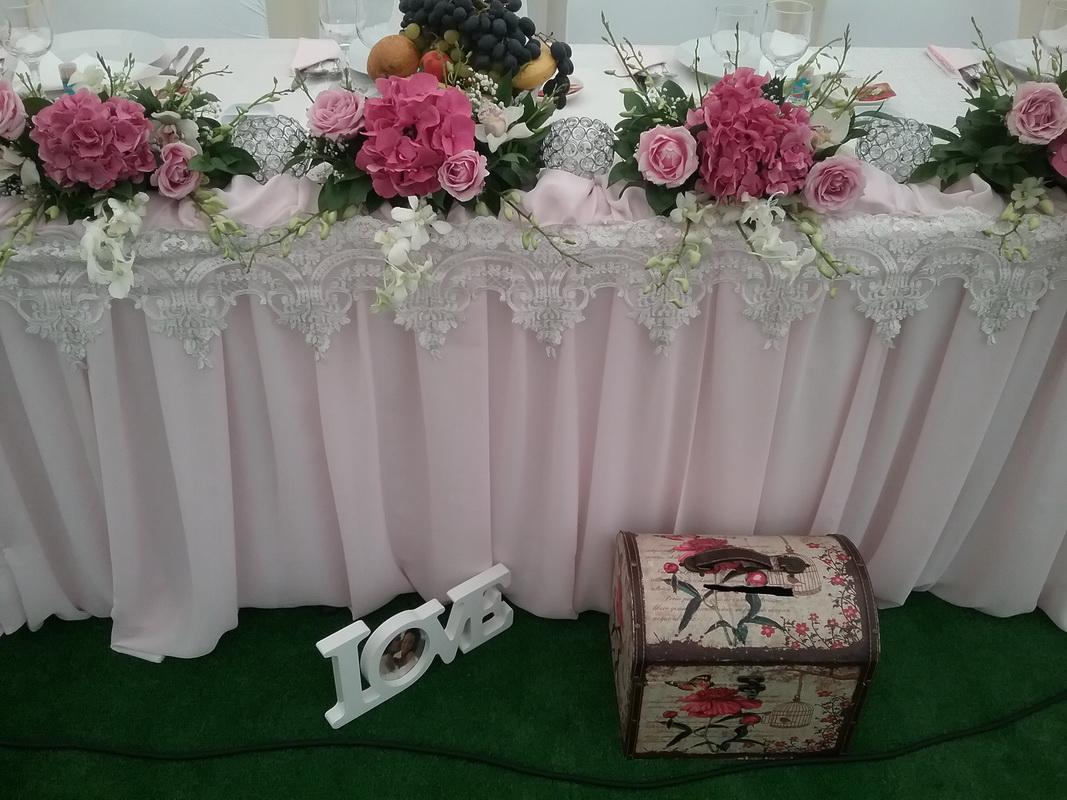 inchiriere-cort-nunta_7