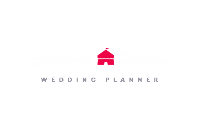 Eurocort Design